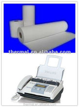 High Quality wholesale Fax Copy Office Thermal Paper
