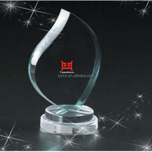2014 hot sleeing shield award trophy,sports trophy,world cup trophy
