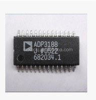 Good Quality ADP3188JRUZ Programmable Controller IC