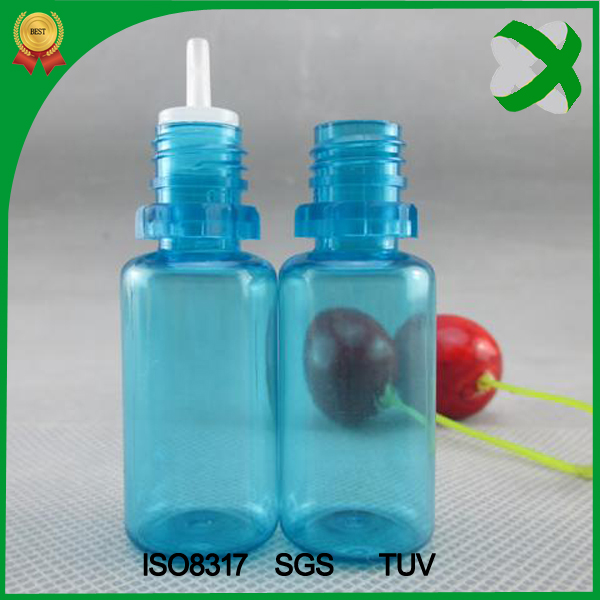 10ml tinture bottles, 10ml empty colored dropper bottle with childproof cap, colour bottle for e juce e-cig