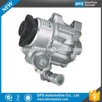 Hino truck power steering pump of hino engine parts with good price