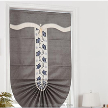 macrame lace curtains home windows blackout curtain