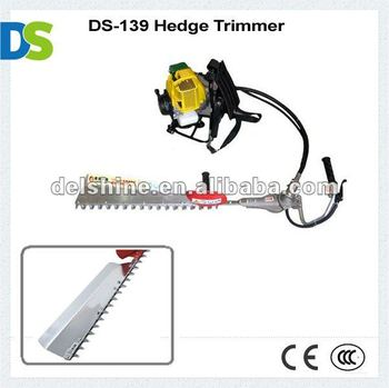 DS-139 Hand Hedge Trimmer