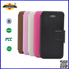 Accessory Silk Leather Mobile Phone Case For Iphone 5c Alibaba China