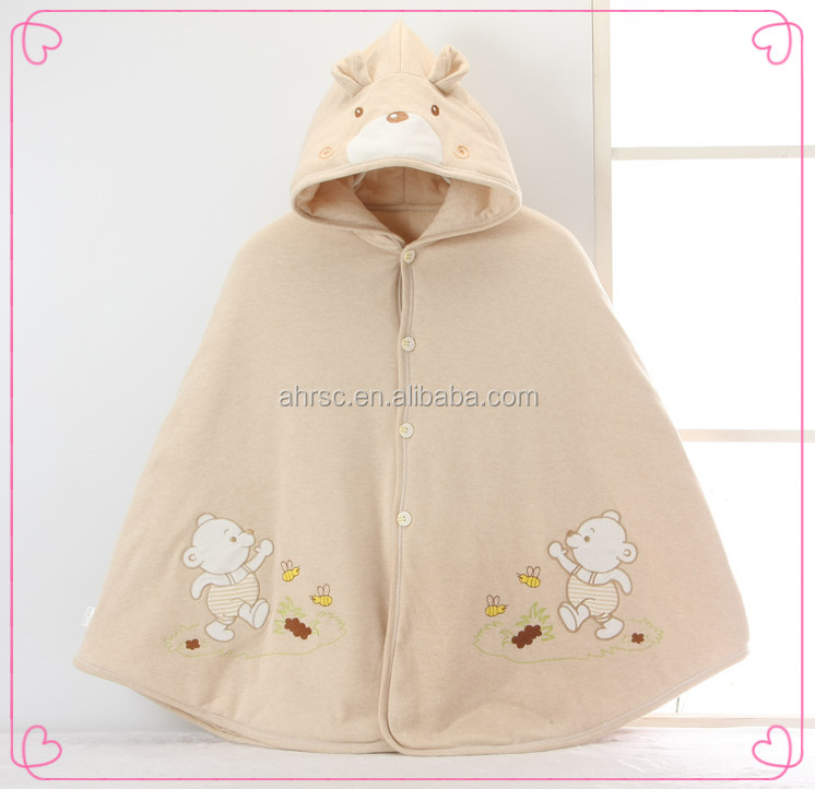 baby hooded cape units cape town baby cape with hood pattern