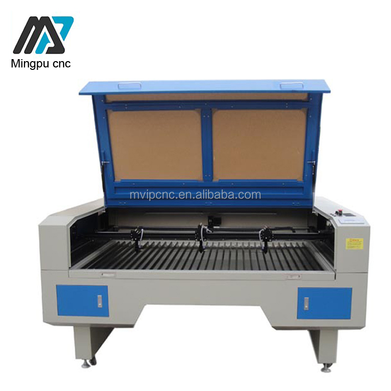 Shandong Factory Laser Engraving Machines Headstone Engraving Equipment With Co2 Laser Tube