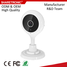 OMIMO IP Camera ODM Factory Best Hidden Cameras for Cars with Good Quality