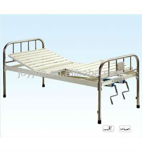 Used Hospital Beds For Sale Buy Hospital Bed Used