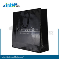 paper bags manufacturers in uae / alibaba china manufacturer china supplier shopping bag new products 2014 paper bags manufactu