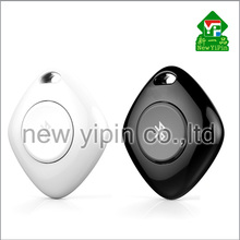 New Yipin New Style Small Lovely Self-timer Wireless Bluetooth Magnetic Key Finder