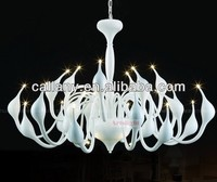 modern fashion ceiling lights led lamp parts