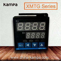 XMT Temperature Controller for Incubator XMTG-7000