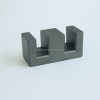 high magnetic permeability EE ferrite core