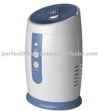 fridge air purifier