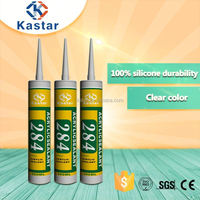 clear siliconized acrylic paint pakistan high quality,acrylic sealant