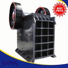 Trade assurance jaw crusher animation, jaw crusher in houston