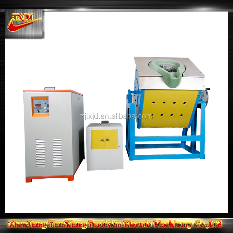 glass melting furnace for sale with CE certificate