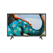 Wholesale Best Cost effective 19 inch 3d smart 4K UHD LED TV
