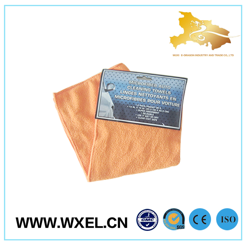 Various oem microfiber beach towel