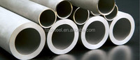 316 electric bikes astm seamless r stainless steel pipe