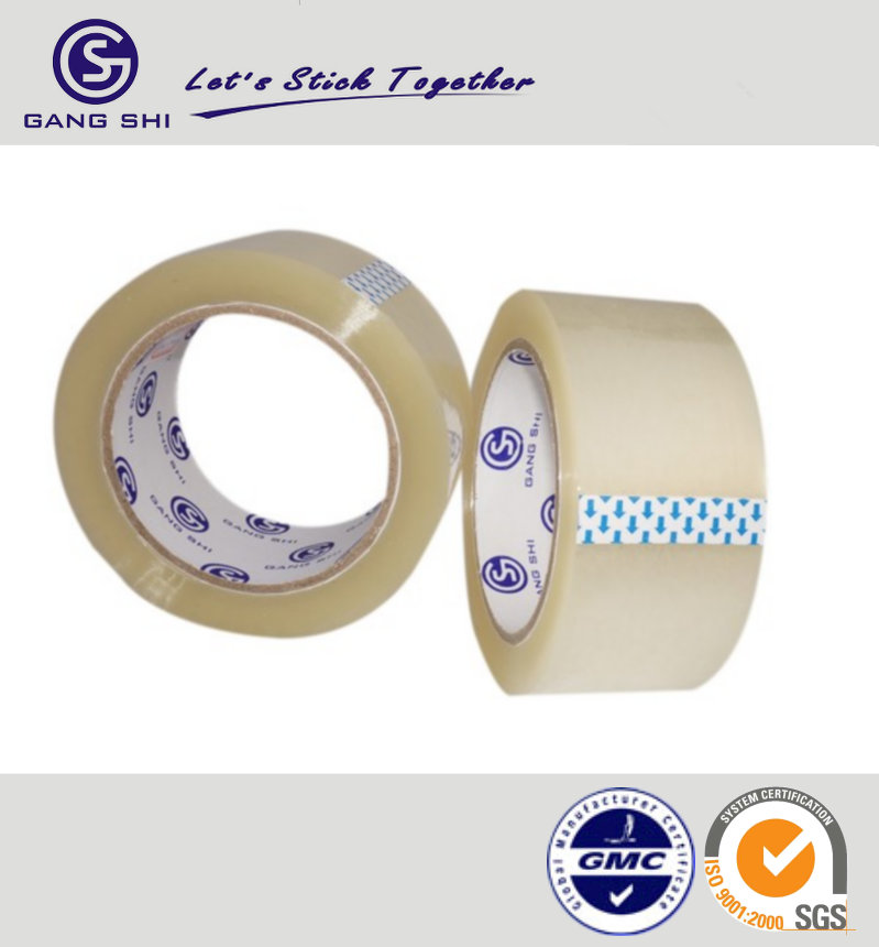 Packing Tape | Packaging Tapes Supplies