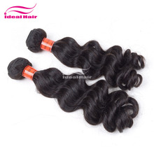 Profession no synthetic braiding hair blonde,new golden synthetic hair extensions for black women