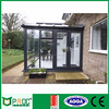 Sunrooms Glass Houses With Aluminum Frame