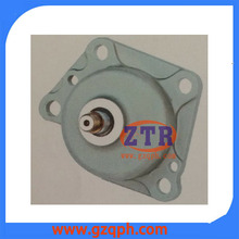 Auto Oil Pump For Mitsubishi S4S