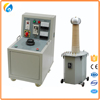 Oil Immersed Type Dielectric Strength Transformer Test Equipment