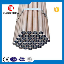 Low price cold drawn steel pipe