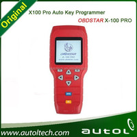 x100 pro car keys software x-100 pro auto key programmer car diagnostic adapter power supply with odometer function