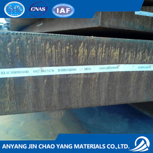 ABS LR CCS RINA GL KR BV construction material manufacture boats steel for sale