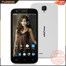 Best Selling Products in America 1GB RAM 8GB ROM 8MP Ulefone U007 Orient Mobile Smart Phone