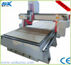 ATC 1325 heavy duty wood table letters work door furniture elaborate working machine CNC Router carving machine