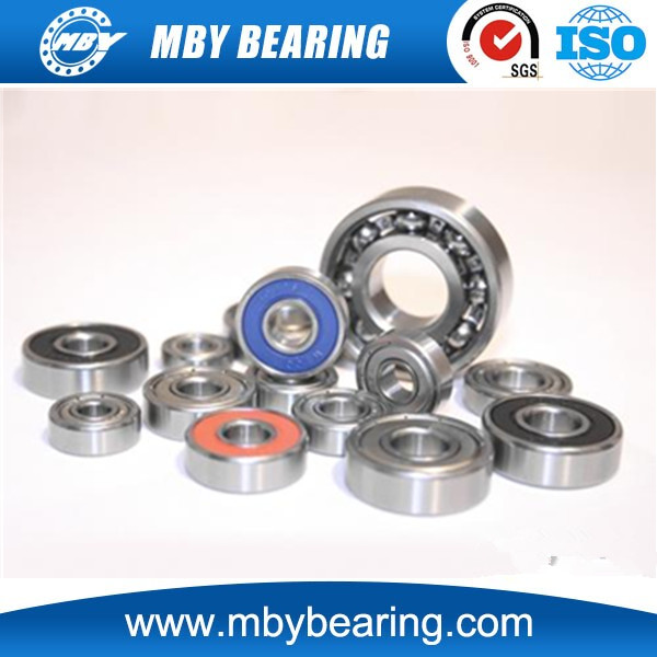 Inch Ball Bearing R12 R14 R16 R18 R20 ZZ 2RS Small Ball Inch Bearings