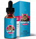 Private label 100% Pure Natural Organic Hemp CBD Oil for cats