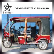 2017 new model bajaj auto rickshaw three wheeler price for sale