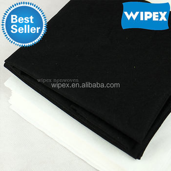 Hygiene Nonwoven Dry Wipe Disposable Salon Towel
