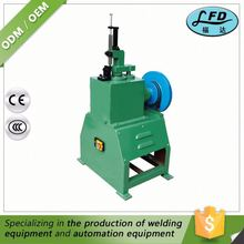 Cheapest Price Screw Trimming Machine