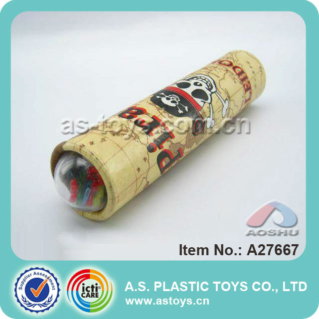 toys kaleidoscope for promotional gift