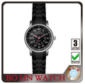 2013 geneva quartz watches japan movt stainless steel back geneva watch japan movt quartz watch stainless steel back