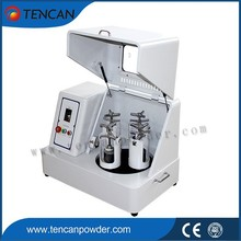 Multipurpose low price lab coal grinding mill