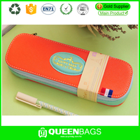 2015 Most popular roll up pen bag