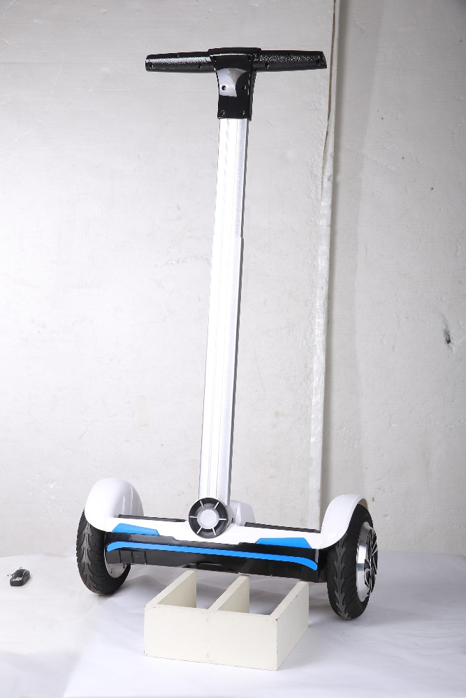 Electirc scooter in best price for kids
