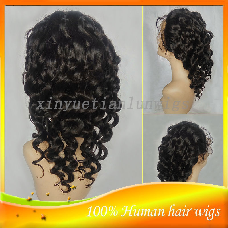 best selling brazilian hair wigs crochet braid hair wig brazilian full lace wigs for black women with baby hair