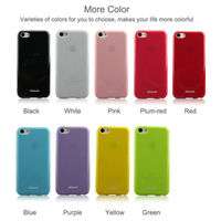 for apple iphone 5c hot sell cheap mobile phone case