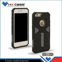 Best selling factory price 2d blank cell phone case for sublimation