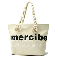 Cheap Promotion Customized Recyclable Natural Cotton Bags ECO Tote Canvas Bag