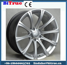 new wire wheels mag 16 inch rims for sale