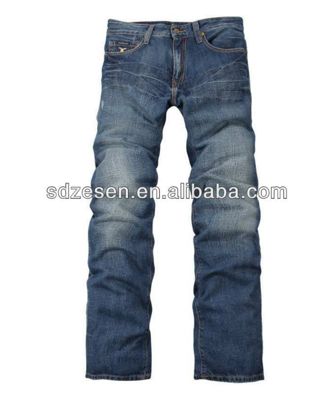 best brand used denim jeans prices